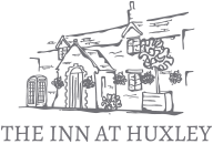 The Inn at Huxley